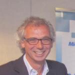 Edward Lohuis