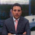 Richard Jungman